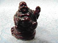 Статуэтка Будда высота 3 см