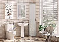 Комплект мебели для ванной комнаты ВК-4925