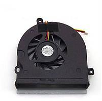 Вентилятор TOSHIBA SATELLITE A300, A305, L300, L305, L350, L355
