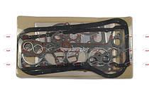 Комплект прокладок ГБЦ ВАЗ 21011 (79,00 мм)