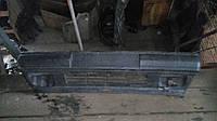 Б/у бампер передний для Polonez FSO