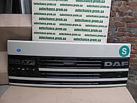 Капот DAF XF 95 E 2-5