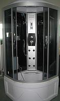 Гидробокс Eco Style 44-5, 90*90*215
