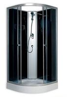 Гидробокс Eco Style без крыши 9924, 90*90*200