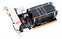 Видеокарта VGA PCIE16 GT710 2GB GDDR3/ 64B N710-1SDV-E3BX INNO3D (N710-1SDV-E3BX)