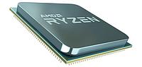 AMD втихую исправляет ошибки в Ryzen