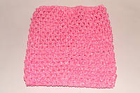 Топик тутуцвет Pink