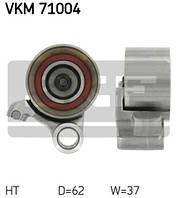 Ролик ремня ГРМ Lexus RX300 3,0 SKF VKM 71004