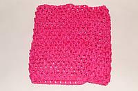 Топик тутуцвет Hot Pink