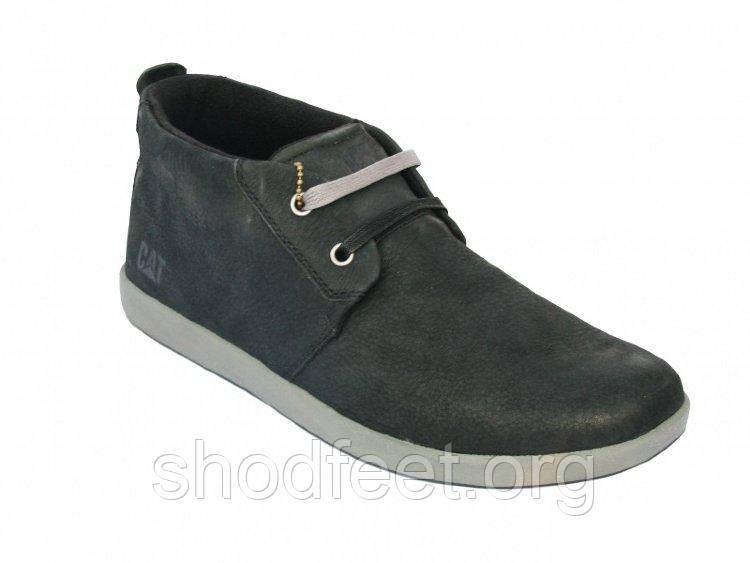 Мужские ботинки Caterpillar Conrad Fleece P719217