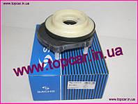 Опорна подушка амортизатора права з підшипником Citroen Nemo 08 - Sachs Німеччина 802 530
