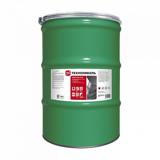 Мастика битумно-латексная сколько стоит полиуретановый наливной пол