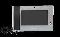 Монитор консьержа  BAS-IP  AM-01 v3
