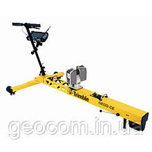 Trimble GEDO Scan