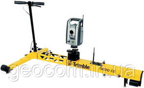 Trimble GEDO Rec