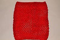 Топик тутуцвет Red