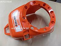 Крышка двигателя для Oleo-Mac Sparta 25, EFCO Stark 25