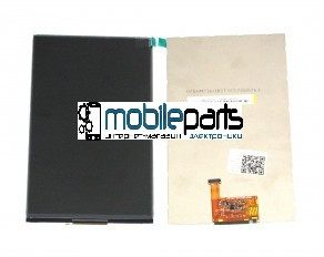 Оригинальный Дисплей LCD (Экран) для Samsung T231 Galaxy Tab 4 7.0|T230 Galaxy Tab 4 7.0|T235 Galaxy Tab 4 7.0