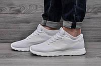 Мужские кроссовки Reebok Royal Flag Белые