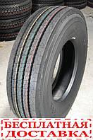 Грузовые шины 205/75 r17,5 Annaite 366