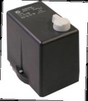 Автоматика для компрессора Condor MDR 3/16 24A