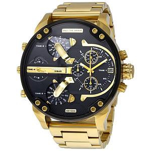 db9ed3718174 Стильные часы, браслеты и сумки от известных мировых брендов