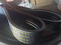 Ремень 4НВ-2360 многоручьевой приводной БЦ , фото 1