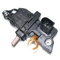 F00M144143 Bosch реле регулятор генератора