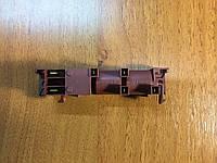 Блок электроподжига для газовых плит  Cast Futura S.p.a. WAC-4A 230V, 50/60 HZ, Т 120С, 0.6VA  на 4 выхода
