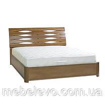 Кровать двуспальная Марита S 180 Олимп, фото 3