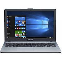 ASUS ViviBook Max R541 (R541NA-GQ151T)