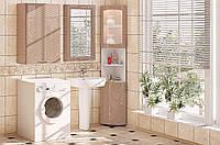 Комплект мебели для ванной комнаты ВК-4924