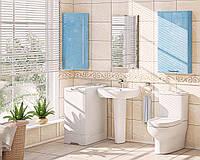 Комплект мебели для ванной комнаты ВК-4926