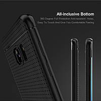 Чохол для Samsung Galaxy S6 Edge, фото 1