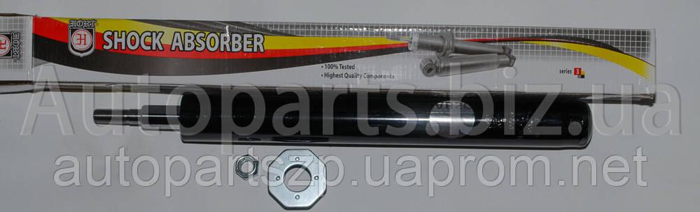 Патрон (вставка) передней стойки Ваз 2108 2109 21099 2113 2114 2115 (масло) HORT