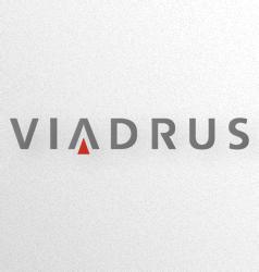 Твердотопливные Viadrus (Чехия)