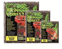 Наполнитель для террариума Hagen Rain Forest Substrate 8,8 л