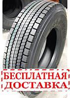 Грузовые шины 205/75 r17,5 Annaite 785