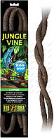 Растение ЛОЗА в террариум Hagen Jungle Vine/Лоза L (РТ3086)