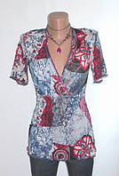 Модная Блуза от Geisha Размер: 46-М