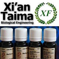 Ароматизаторы для самозамеса Xian Taima