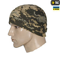 Шапка M-Tac Watch Cap Флис (260Г/М2) MM14, фото 1