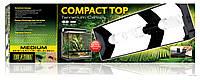 Светильник для террариумов Exo-Terra - Exo-Terra Compact Top 60*9*20 см