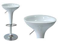Недорогие барные стулья Martino