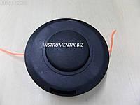 Косильная головка Oleo-Mac Sparta 25, 250T, 37, EFCO Stark 25