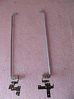 Петли матрицы ASUS K55A, K55VD, K55VM, K55VJ, U57A