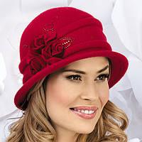 Шляпка Willi, «Aldonza»