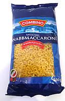 Макароны COMBINO Snabbmakaroner 500g (Италия)