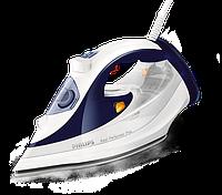 Утюг Philips Azur Performer Plus GC4506/20