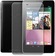 Защитная пленка Nillkin for Asus Google Nexus 7